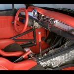 1967-Volvo-Amazon-600-hp-Interior-2