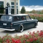1967-Volvo-Amazon-600-hp-Rear-3