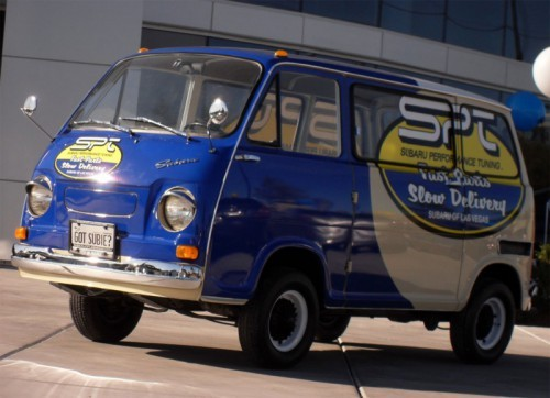 1969-Subaru-SPT-Parts-Delivery-Van