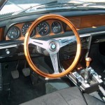 1973_BMW_3_0CSL_Lightweight_Coupe_Interior_1