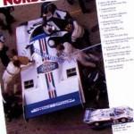 1984_nurburgring_1000km