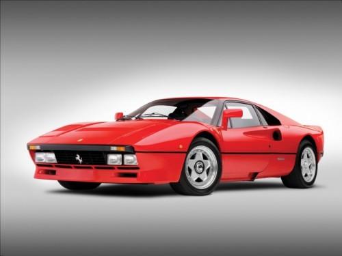 1985-ferrari-288-gto