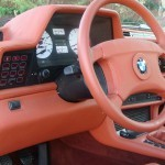1988-BMW-635Csi-11