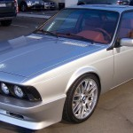 1988-BMW-635Csi-13