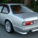 1988-BMW-635Csi-21