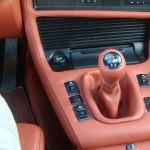 1988-BMW-635Csi-4
