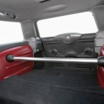 2006-MINI-Cooper-S-GP-Roll-Bar