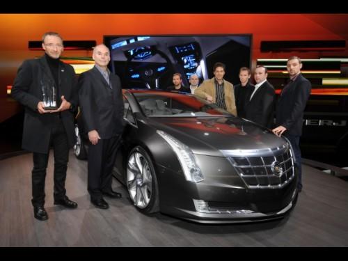 2009-Cadillac-Converj-Concept-Won-Best-Concept-Vehicle