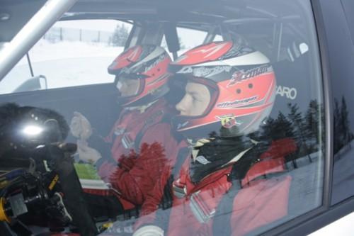 2009_Raikkonen_rally