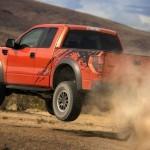 2010-Ford-F-150-SVT-Raptor-