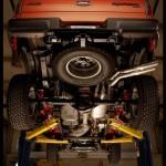 2010-Ford-F-150-SVT-Raptor-Full-Chassis-Rear