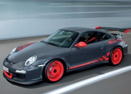 2010-Porsche-911-GT3-RS-2