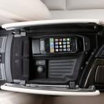 2011-BMW-5-Series-51