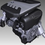 2011-BMW-5-Series-59