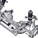2011-BMW-5-Series-61
