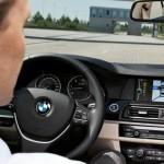 2011-BMW-5-Series-65