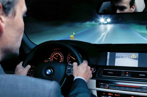 2011-BMW-5-Series-68
