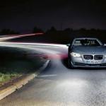 2011-BMW-5-Series-71