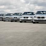 2011-BMW-5-Series-73