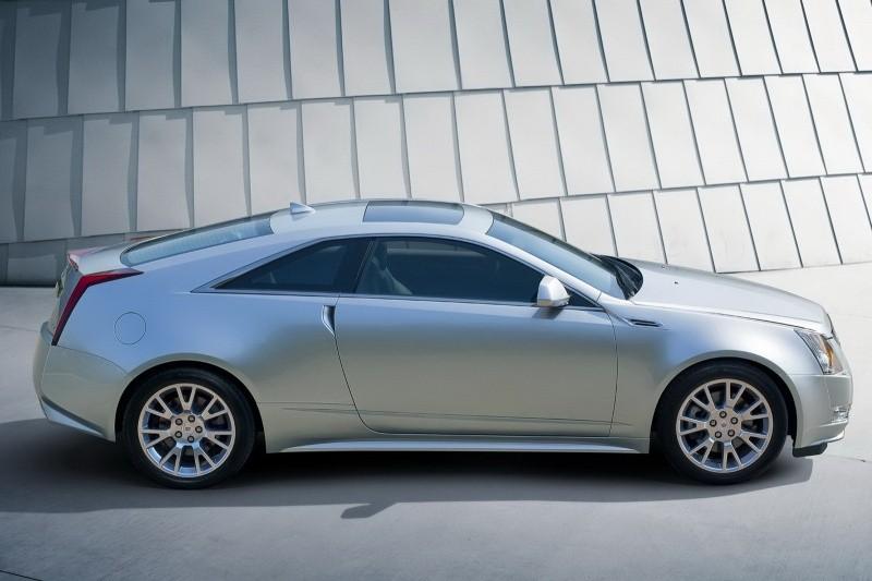 2011-Cadillac-CTS-8