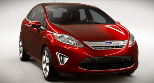 2011-Ford-Fiesta-0