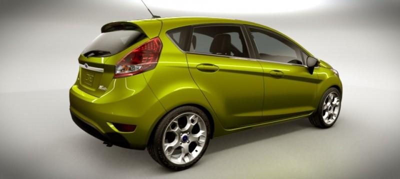 2011-Ford-Fiesta-105