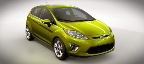 2011-Ford-Fiesta-116