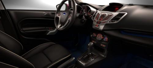2011-Ford-Fiesta-62
