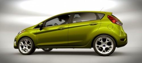 2011-Ford-Fiesta-96