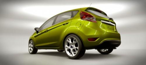 2011-Ford-Fiesta-98