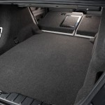 2011-bmw-5-series-trunk
