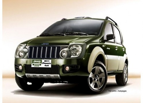 2011-jeep-phx-2