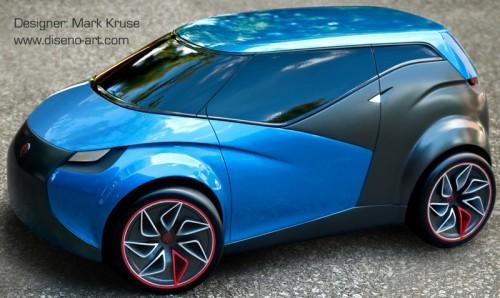 2015_Volkswagen_Concept_S_large