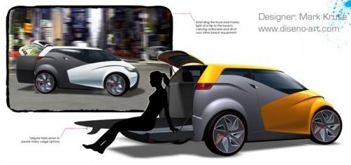 2015_Volkswagen_Concept_S_sketches_1_large