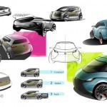 2015_Volkswagen_Concept_S_sketches_2_large