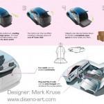 2015_Volkswagen_Concept_S_sketches_3_large