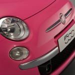 500-pink-12