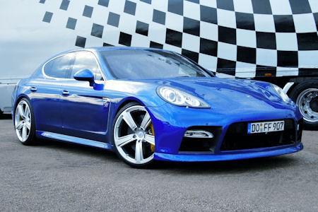 9ff_Porsche_Panamera_Turbo_1