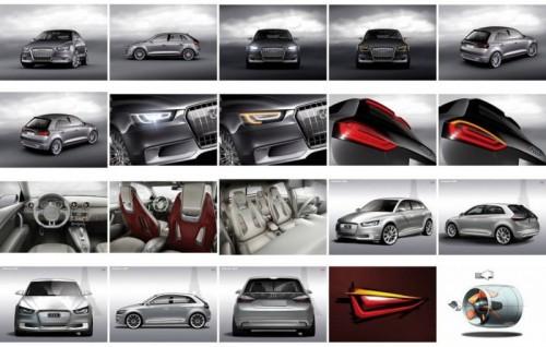 Audi-A1-2010