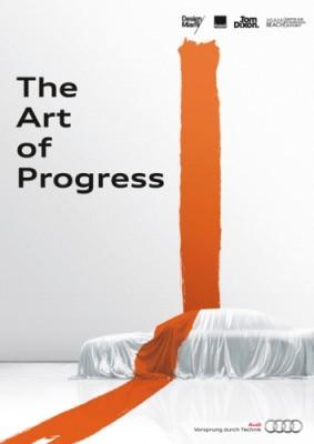 Audi-A8-the-art-of-progress