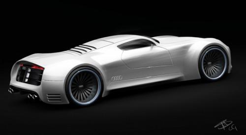 Audi-R10-2