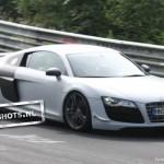 Audi-R8v10-2_0962620121