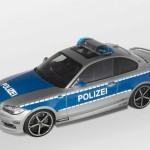BMW-123d-Coupe-Police-Car-1