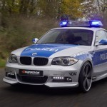 BMW-123d-Coupe-Police-Car-14