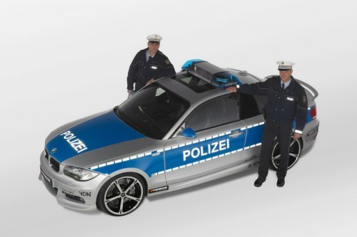 BMW-123d-Coupe-Police-Car-2