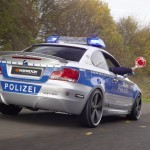 BMW-123d-Coupe-Police-Car-21
