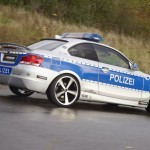 BMW-123d-Coupe-Police-Car-23