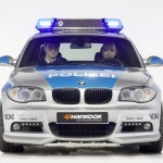 BMW-123d-Coupe-Police-Car-25
