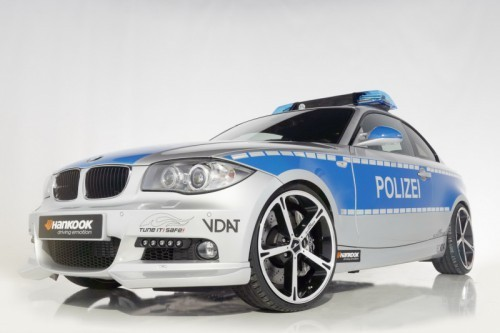 BMW-123d-Coupe-Police-Car-36