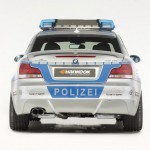 BMW-123d-Coupe-Police-Car-4